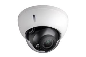 IP Dome 1080p30, True Day/Night,  zoom - autofocus, IR LED  20m