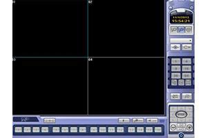 Remote agent + backup player для pvdr-xx63, xx64, xx65 / windows.